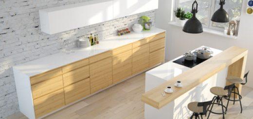 6 советов для владельцев квартир-студий