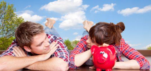 Лизинг – альтернатива ипотеки?